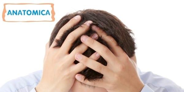 is-een-haartransplantatie-pijnlijk