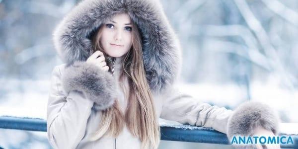 waarom-heb-je-in-de-winter-meer-haarverlies